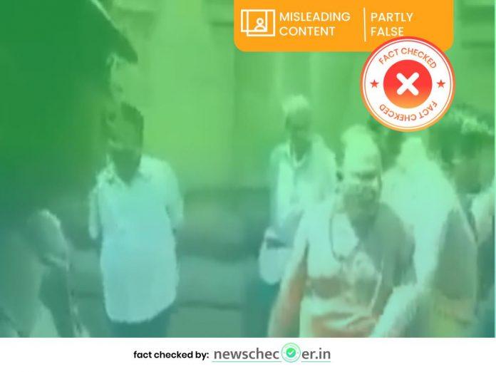 कर्नाटक के पुजारियों